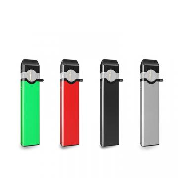 4 Android Pop Charger Pre-Charged Disposable Emergency Charger
