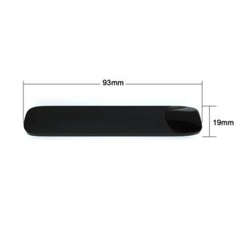 Xiaomi Mijia bluetooth Temperature Humidity Sensor LCD Screen Digital