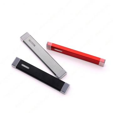 Fast Shipping Puff Bar Lush Ice Flavors Electronic Cigarette Disposable Vape Pen