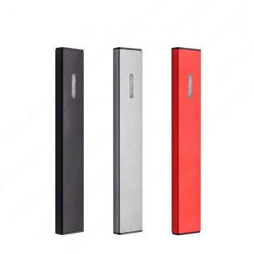 Disposable Pod System with Adjust Voltage Battery Vape Pen