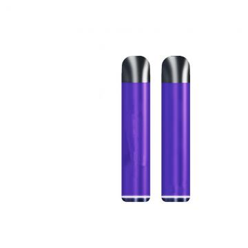 Aebt Xtra Disposable Vape Pens