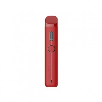 1.2ml disposable vape pod, 300mah battery e-cig pod, oem vape pod