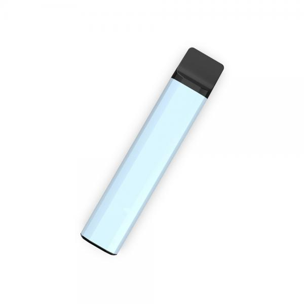 TARBLOCK Disposable Cigarette Filter Tips 5 Packs (150 filters) ~Free Shipping! #2 image