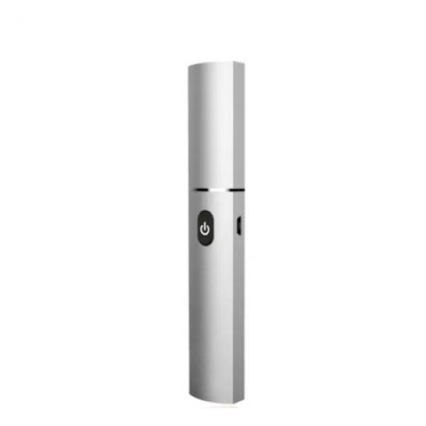2019 Best Seller Colorful Electronic Cigarettes Disposable Vape Pen With 2ml #1 image
